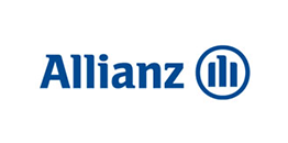 Assurance Habitation Allianz